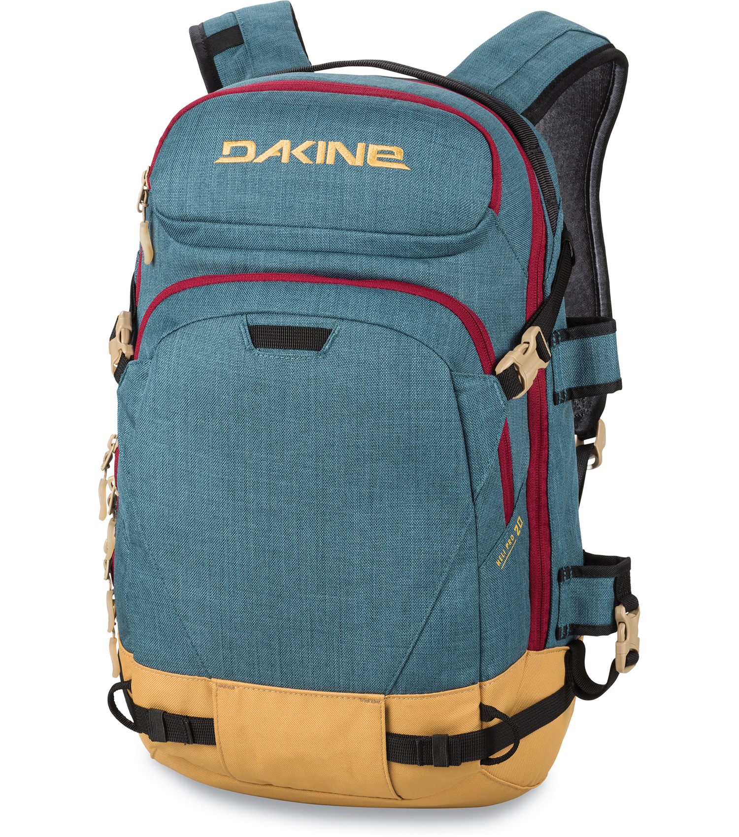 dakine heli pro sale with 371754304403 on Dakine backpacks   dakine heli pro 20l snow pack   black 223362 as well Dakine Heli Pro Dlx Backpack 18l Womens as well 272023032748 likewise Dakine Heli Pro 20l Backpack further Dakine backpacks   dakine womens heli pro dlx backpack   black 146144.