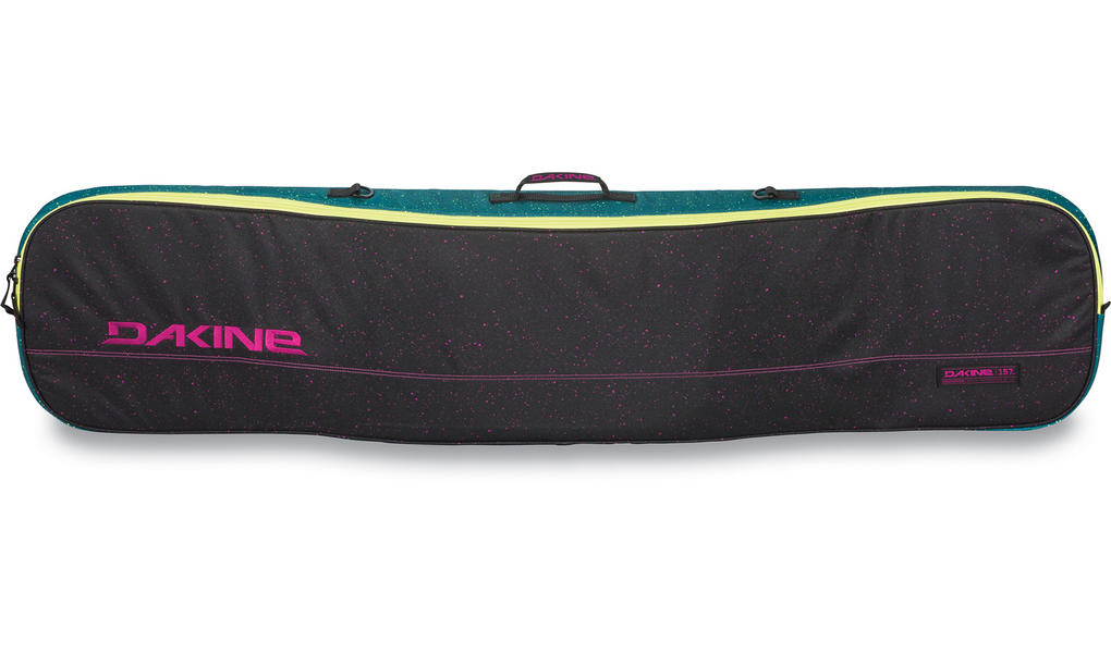 Dakine Snowboard Bag Pipe 2017