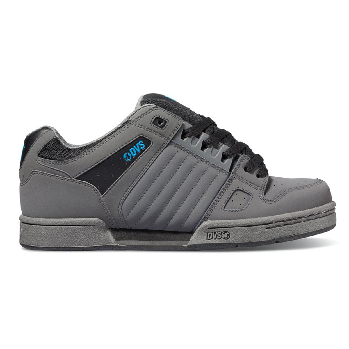 Dvs White Skate Shoes