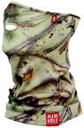 Airhole Airtube Ergo Merino Fine Knit  Snow Camo Medium Large