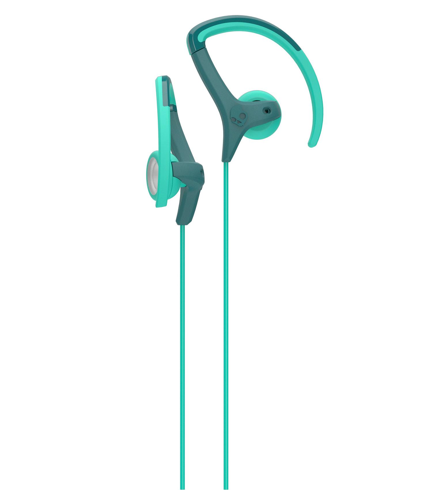 Skullcandy Headphones - Chops Bud Hanger - Ear Buds, Over-Ear ...