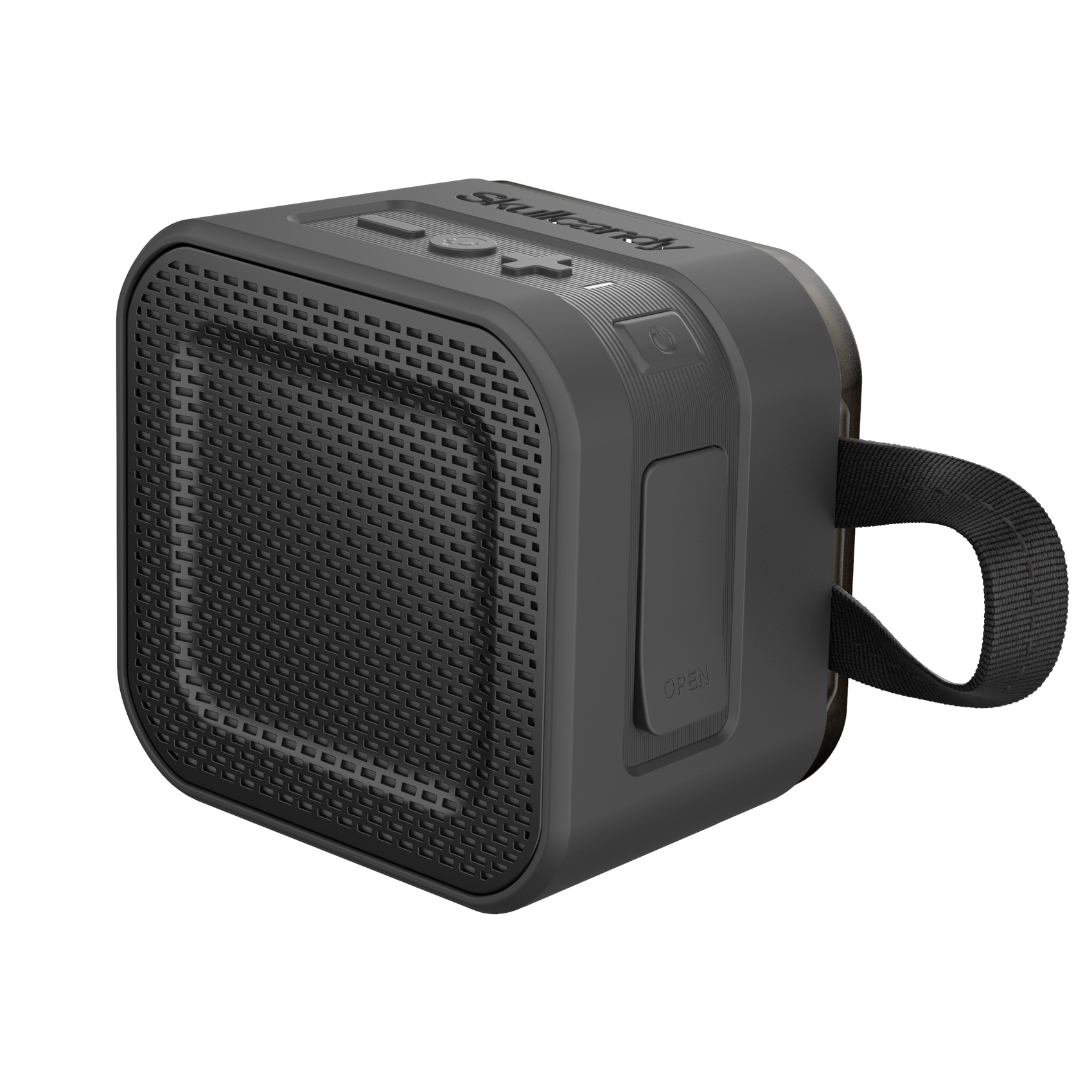 Altavoz-portatil-Bluetooth-Skullcandy-Barricada-Mini-agua-y-el-impacto-resistir
