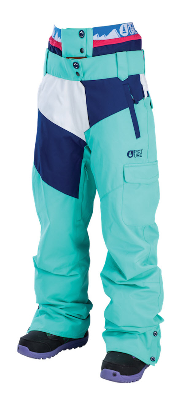 Luxury 23 Wonderful Mint Green Pants Womens U2013 Playzoa.com