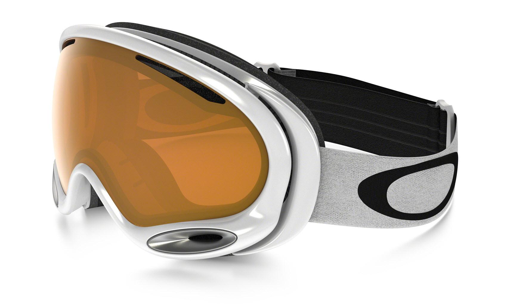 Oakley Goggles Unisex Ski Equipment Price Comparison