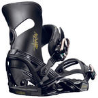 Salomon Mirage Womens Snowboard Bindings 2017