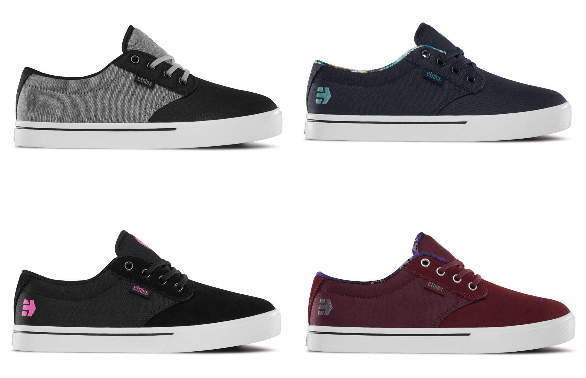 Women's Skate Shoes. Showing 48 of results that match your query. Search Product Result. Vans Womens Authentic ASPCA Low Top Trainer Skate Shoes. Product - Vision Street Wear Womens Suede Lo Skate Shoe. Product Image. Price $ Product Title.
