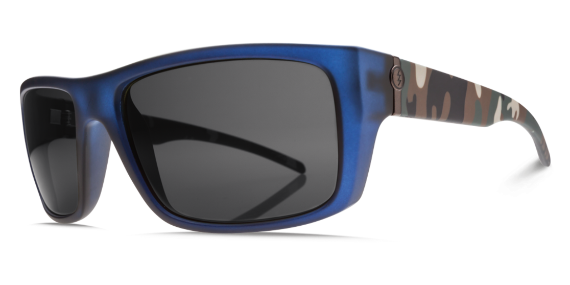Electric Sixer Sunglasses