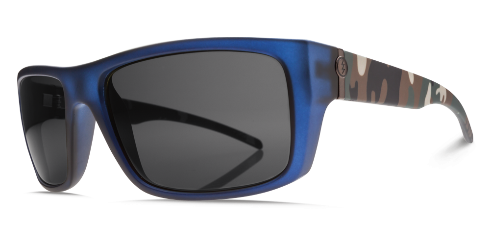 Product image of Electric Sixer Sunglasses