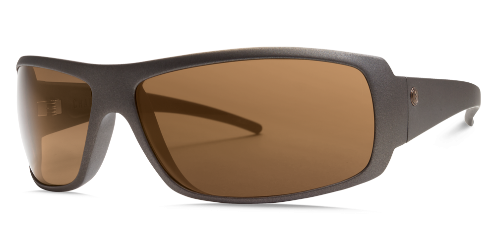 Product image of Electric Charge Sunglasses
