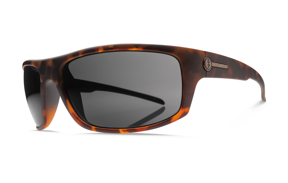 Product image of Electric Tech One Sunglasses