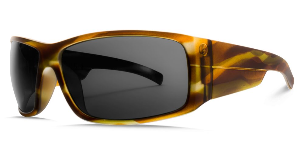 Product image of Electric Backbone Sunglasses