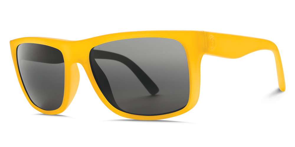 Product image of Electric Swingarm Sunglasses