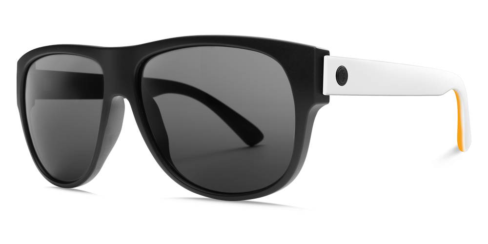 Product image of Electric Mopreme Sunglasses