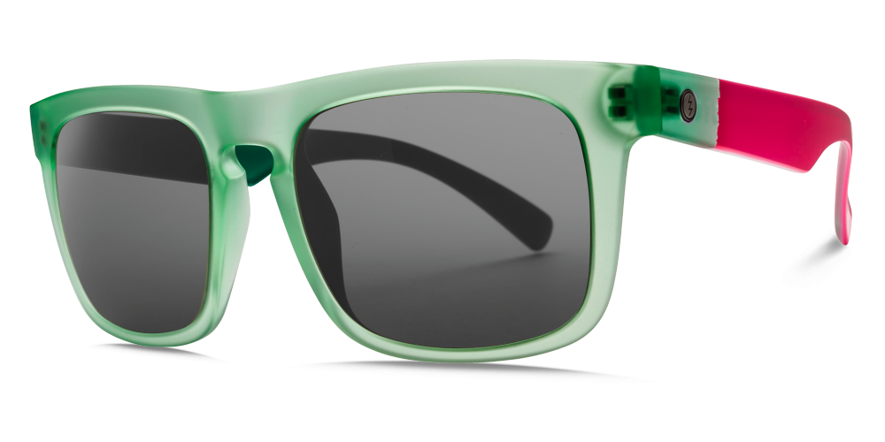 Product image of Electric Mainstay Sunglasses