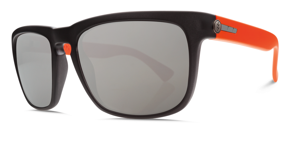 Product image of Electric Knoxville XL Sunglasses