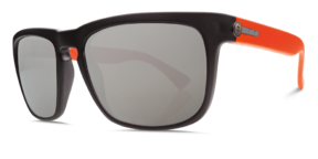 Electric Knoxville XL Sunglasses
