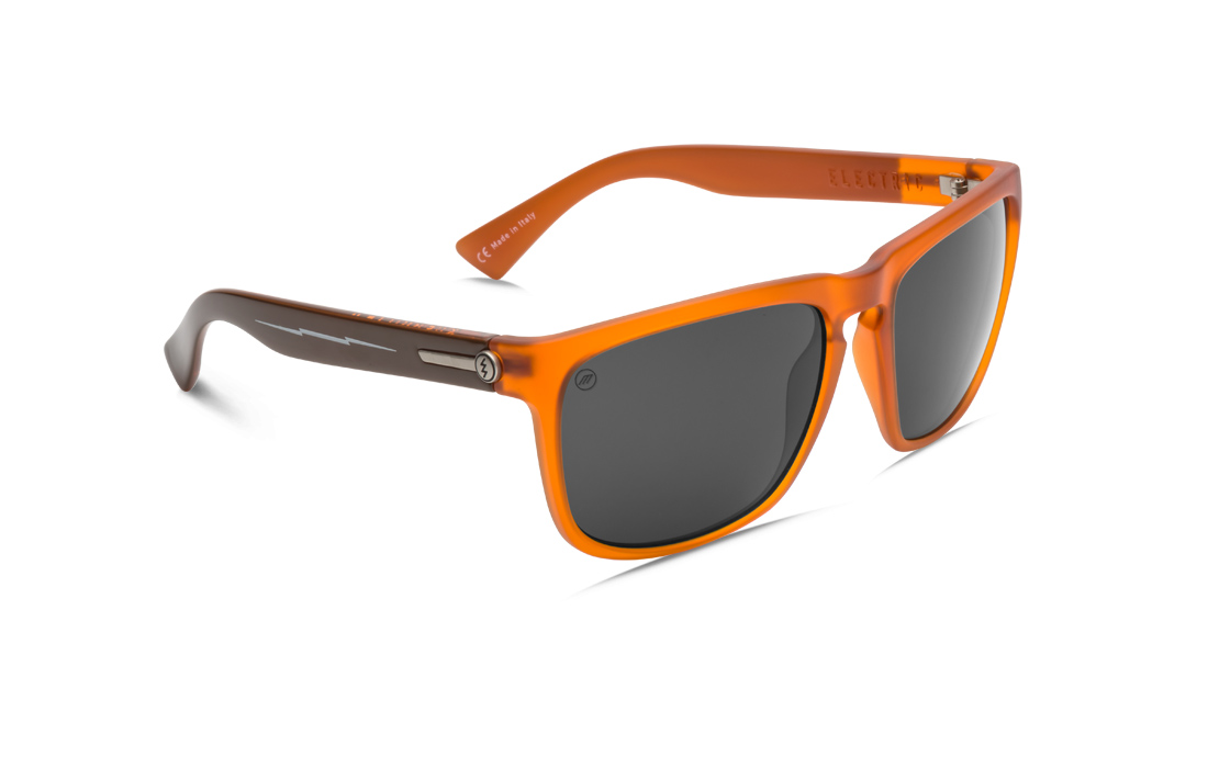 9f393b5769 Electric Sunglasses - Knoxville XL Sunnies Shades Snowboard Ski 100 ...