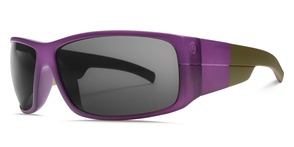 Product image of Electric Mudslinger Sunglasses