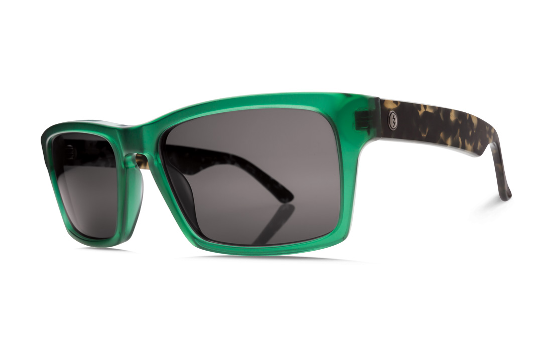 Product image of Electric Hard Knox Sunglasses