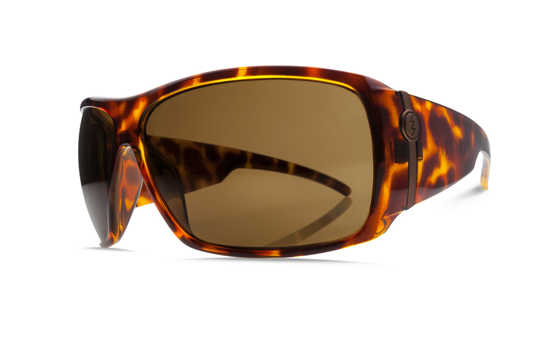 Product image of Electric Big Beat Sunglasses