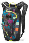 Dakine Womens Shuttle 6L Bike Backpack 2017 Geo