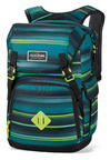 Dakine Jetty Backpack 32L 2016 Haze