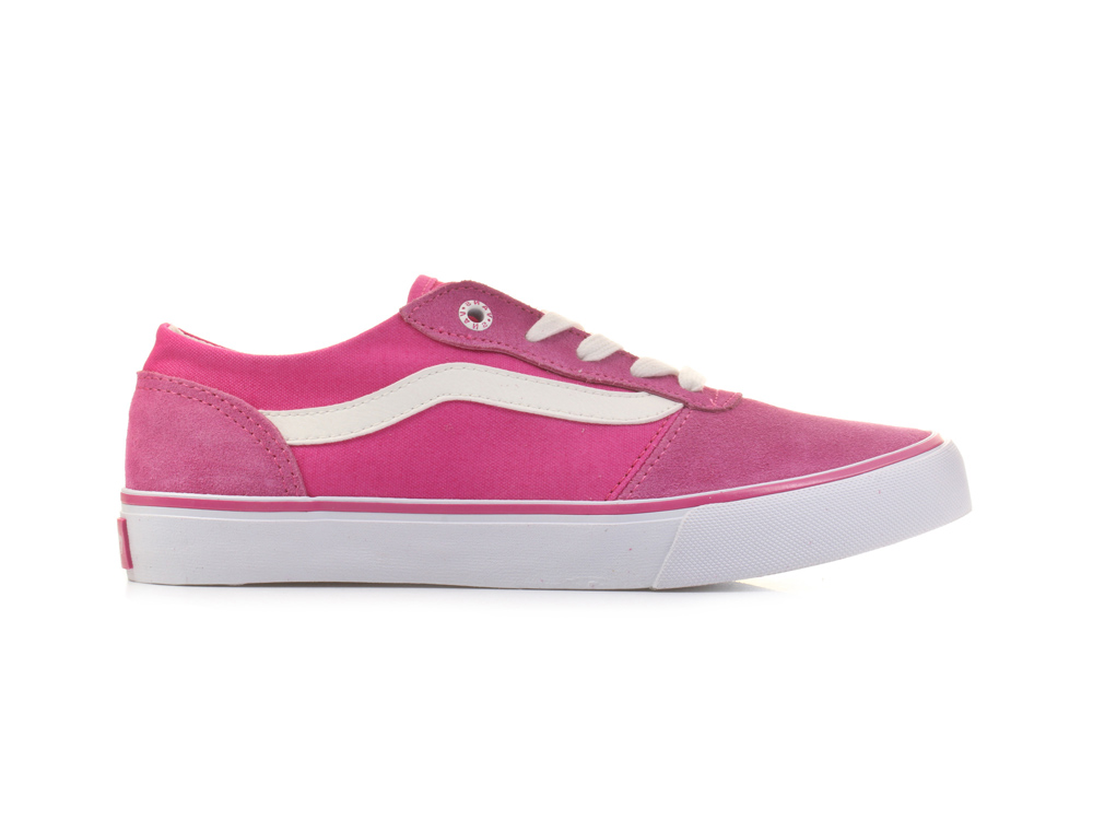 Vans Skyla Womens Shoes