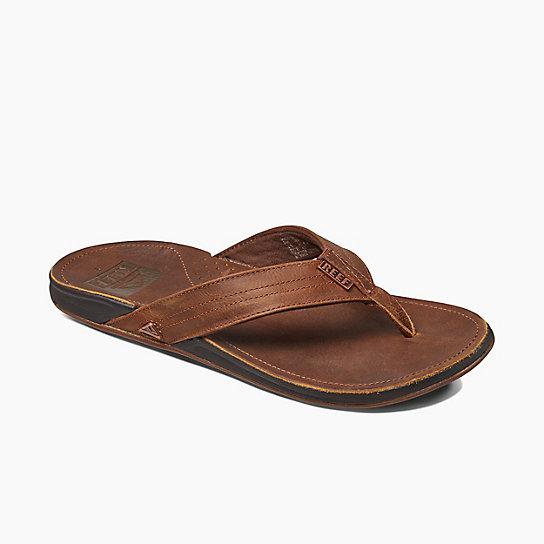 Reef-Sandals-J-Bay-III-Infradito-pieno-fiore-