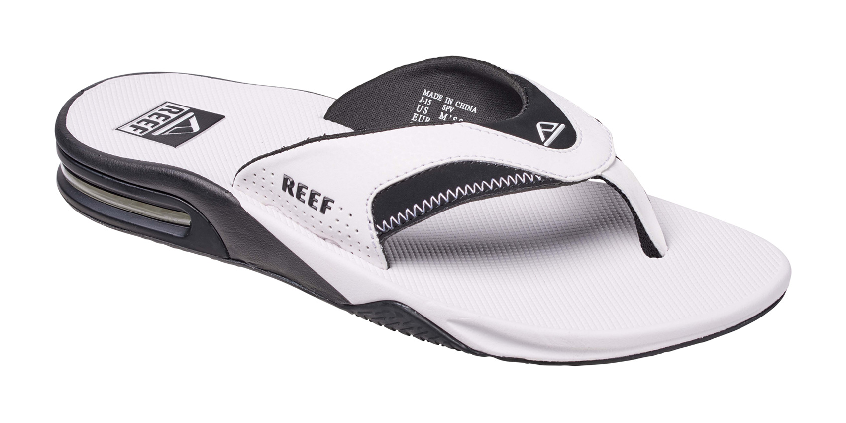 1303708f046c Reef-Sandal-Fanning-Flip-Flops-Mick-Cushioned-Bottle-