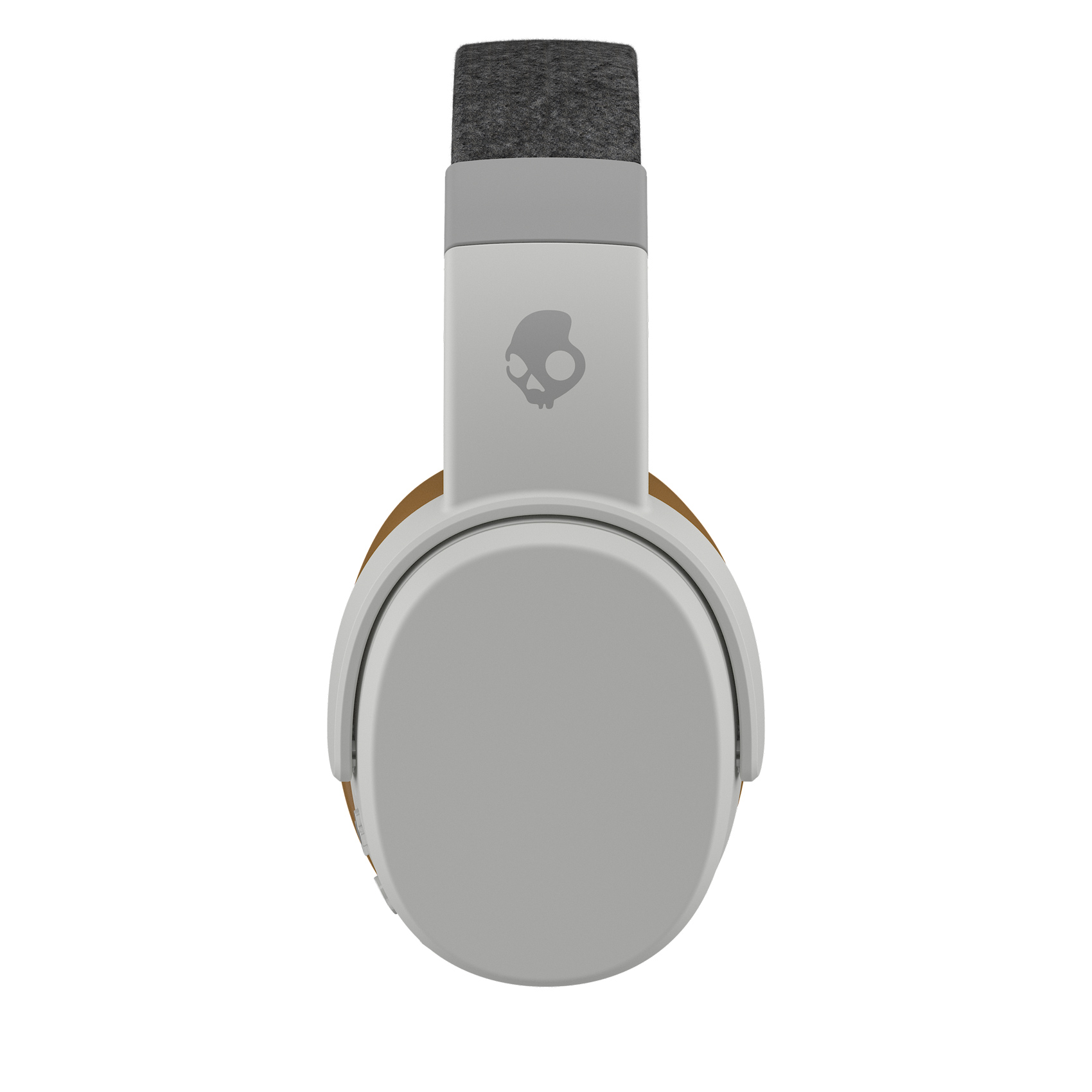 how to connect skullcandy headphones bluetooth