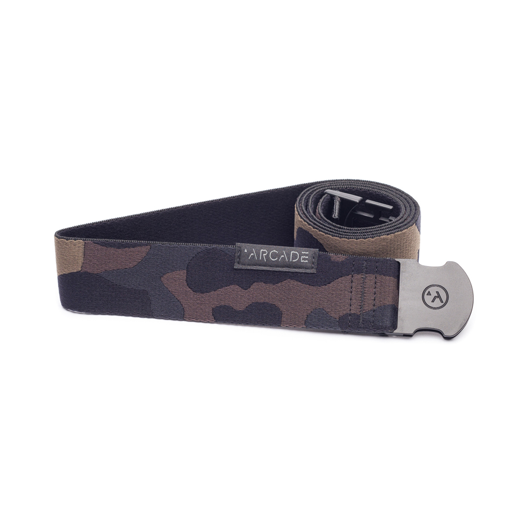 Product image of Arcade Belts Sierra Camo