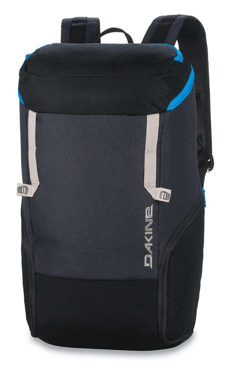 Boot Bags Ski Equipment Price Comparison Proper