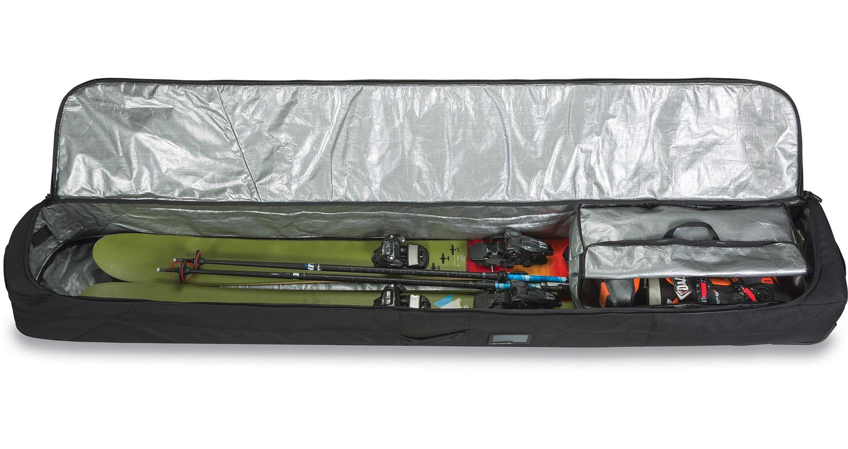 Ski Bags Ski Equipment Price Comparison Proper