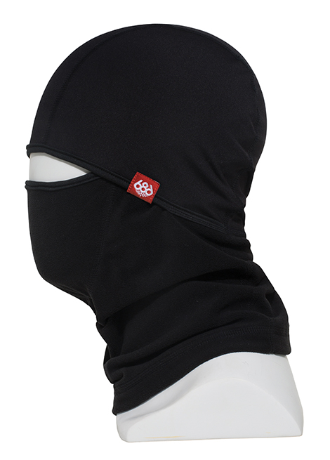 Product image of 686 Black Ops Facemask - Snowboard Ski - One Size