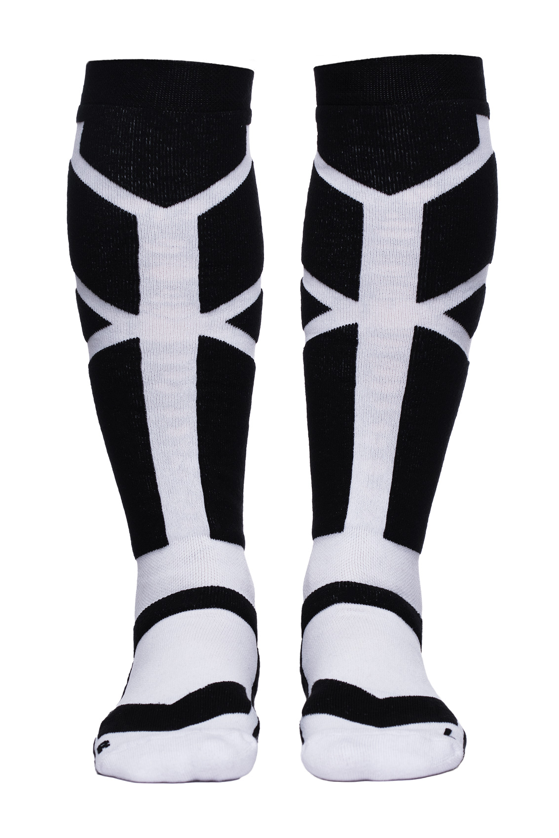 Stinky Socks Indiana Snowboard Ski Socks 2018
