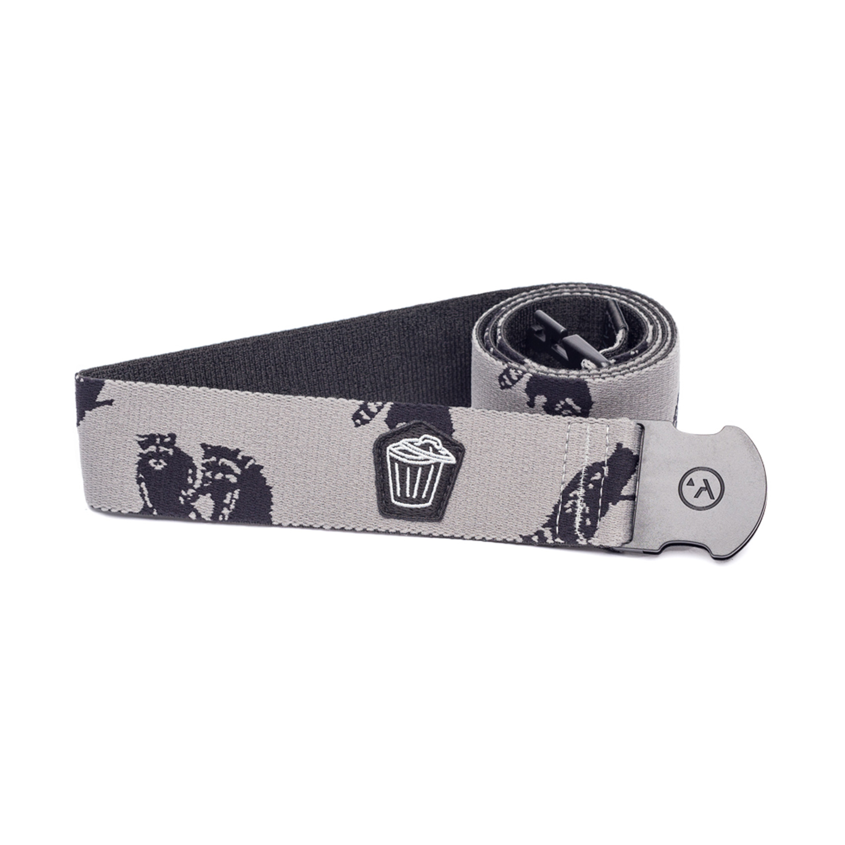 Product image of Arcade Belts 2017 Varmint Black Grey