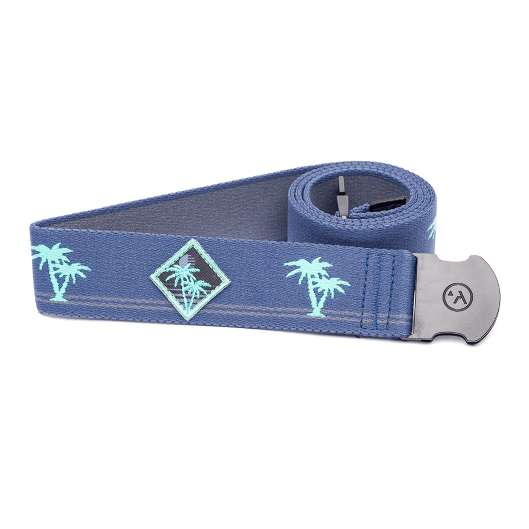 Product image of Arcade Belts 2017 Offshore Blue