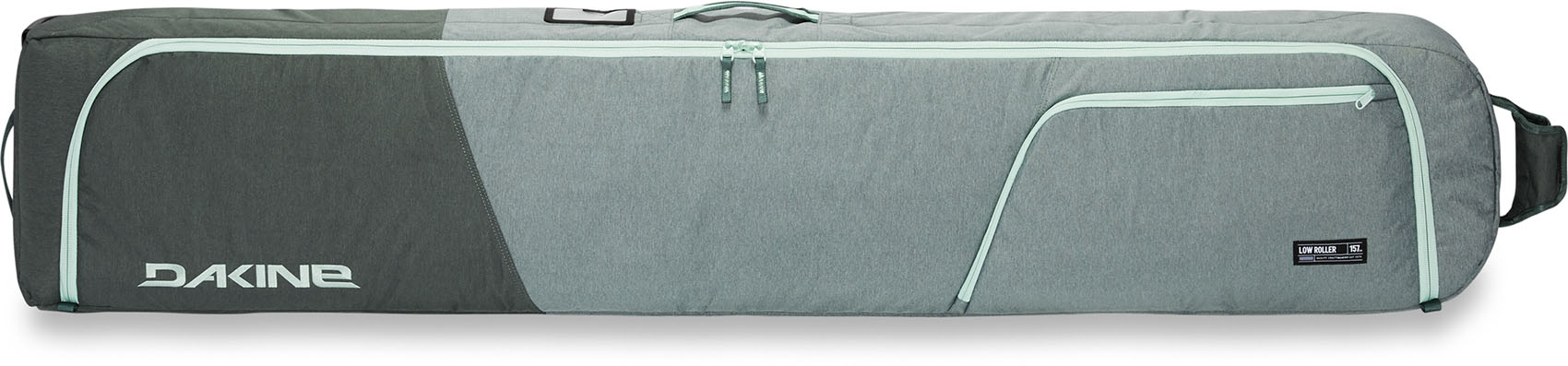 8bca0d2b3f Snowboard Bags Ski Equipment Price Comparison - Proper ...