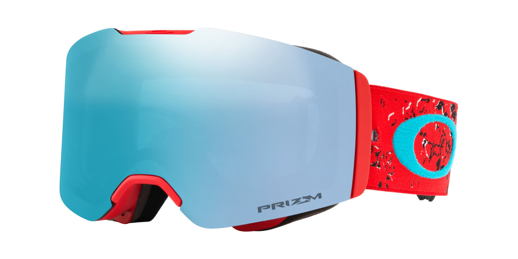 6b5894d797 Popular Oakley products at The Board Basement