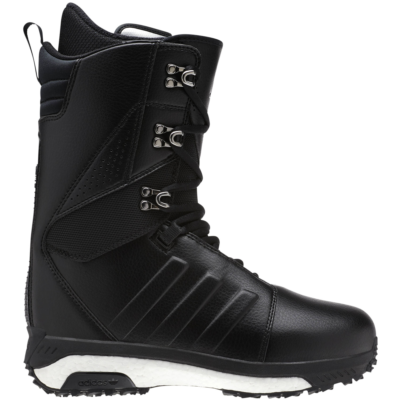 39951634c376 Adidas Tactical Adv Snowboard Boot 2019. 29%