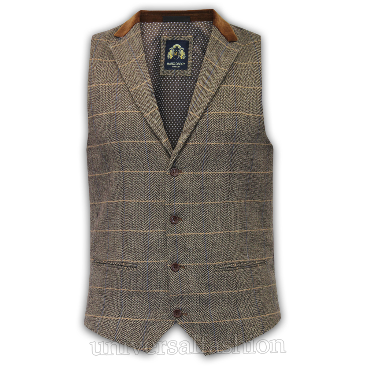 Shop for and buy mens tweed vest online at Macy's. Find mens tweed vest at Macy's.