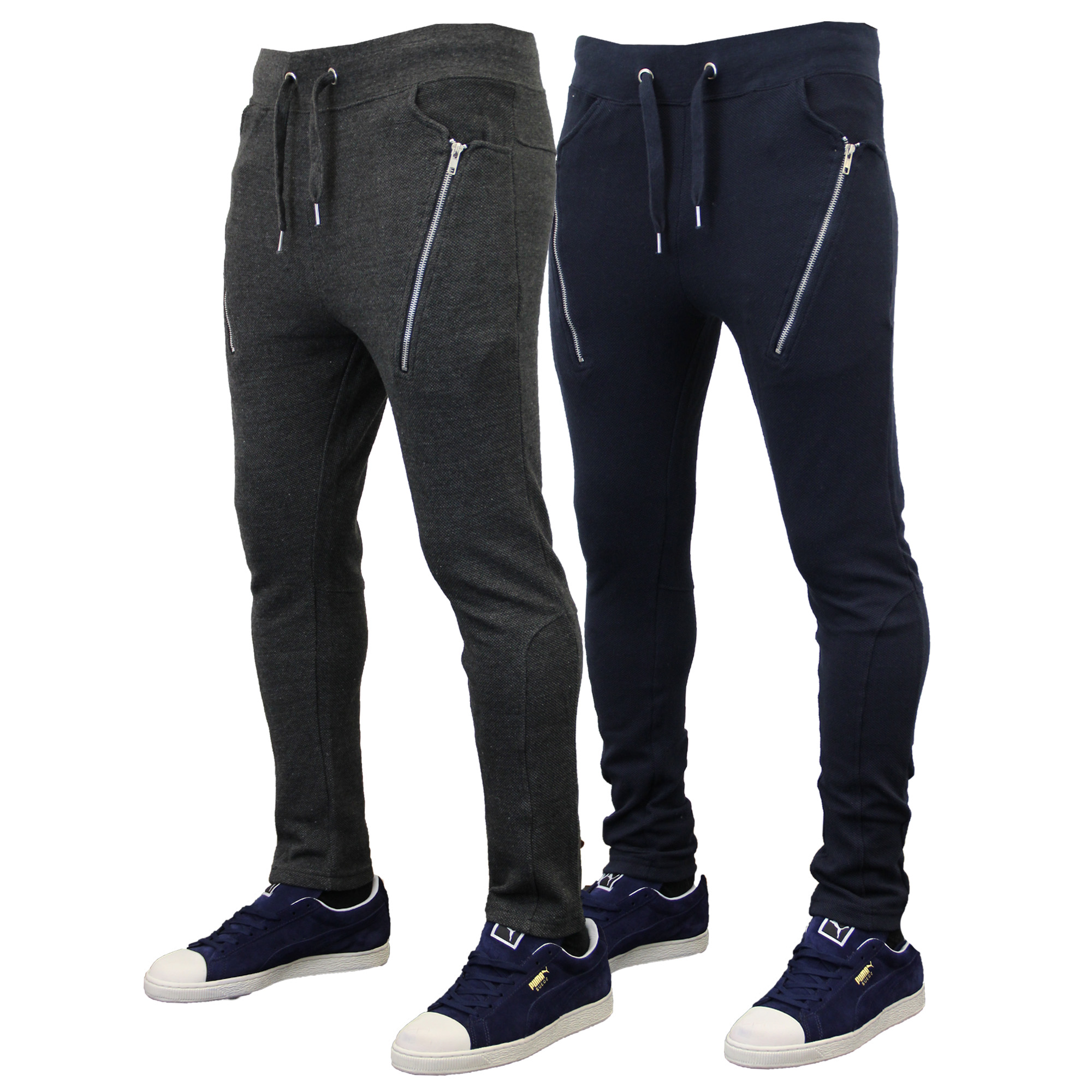 Reach Your Training Goals with Workout Clothes for Men. From jackets and outerwear to tees, tops, running pants, workout shorts and even underwear, you'll find men's workout clothes that are engineered to manage moisture and temperature, while providing breathability and a full range of motion.
