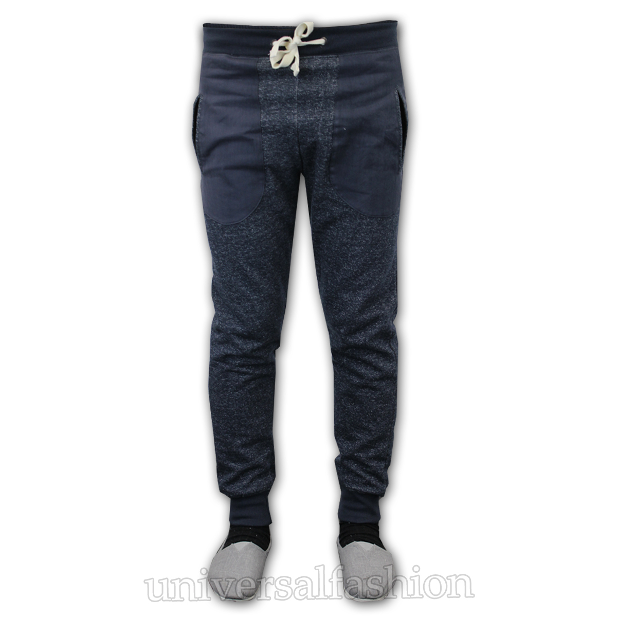 Browse our range of Skinny Pants teraisompcz8d.gak Now Avail. In USA · Buy Direct For Best Deals · AW16 Garms Arriving Daily · Sizes XS to XL.
