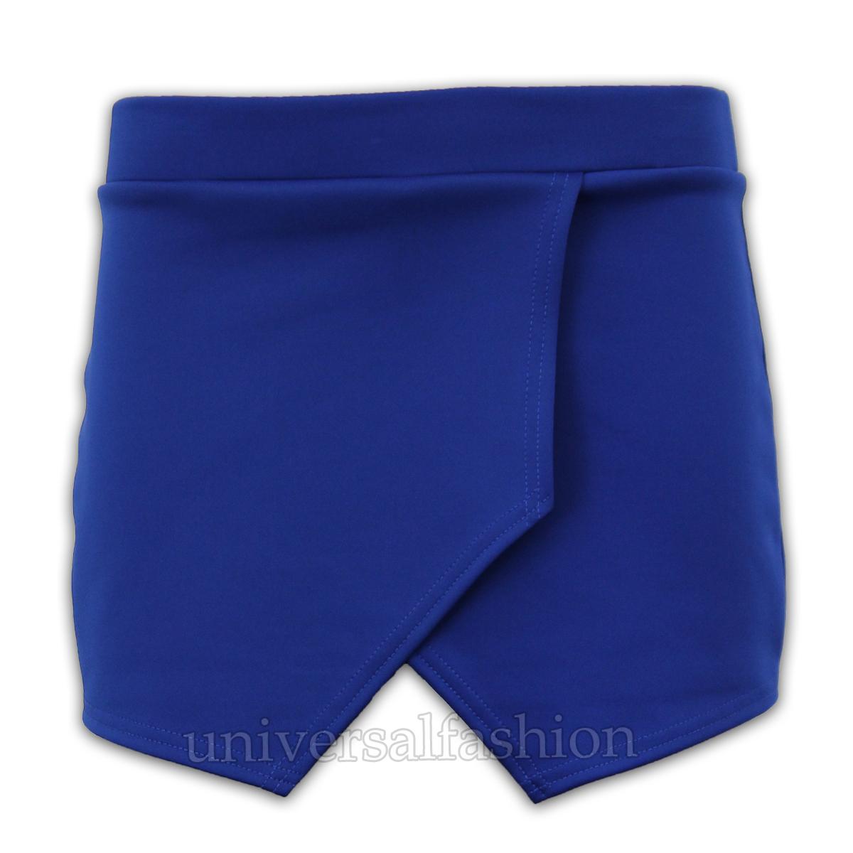 ladies shorts womens skorts mid length hot pants plain