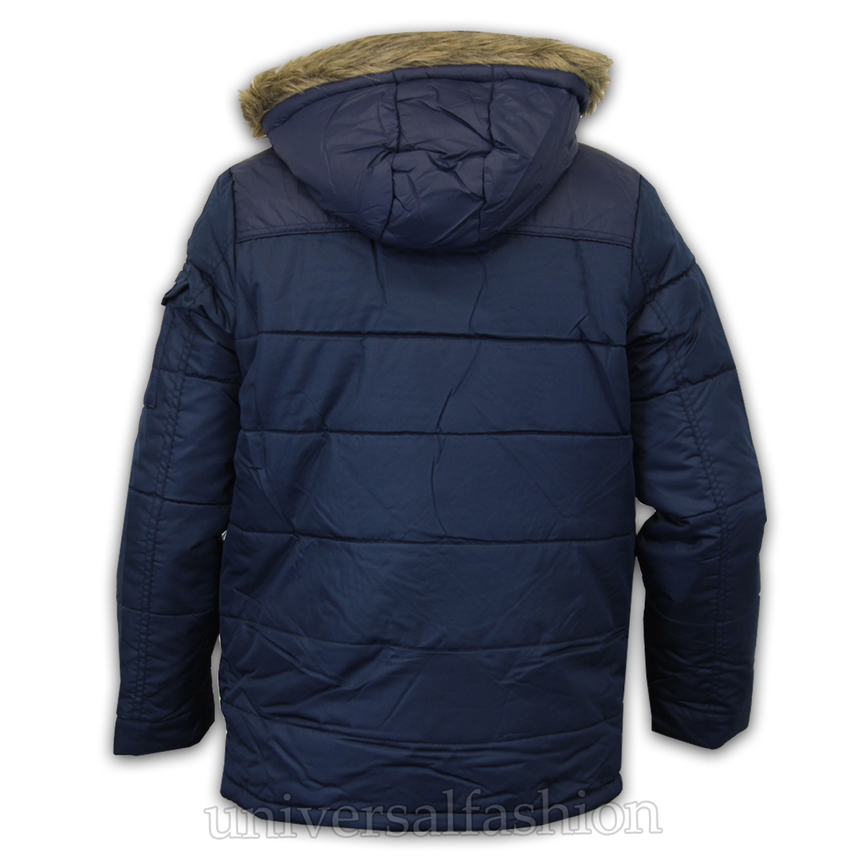 Free shipping on boys' coats, jackets and outerwear at eternal-sv.tk Shop fleeces, parkas and puffer jackets. Totally free shipping and returns.