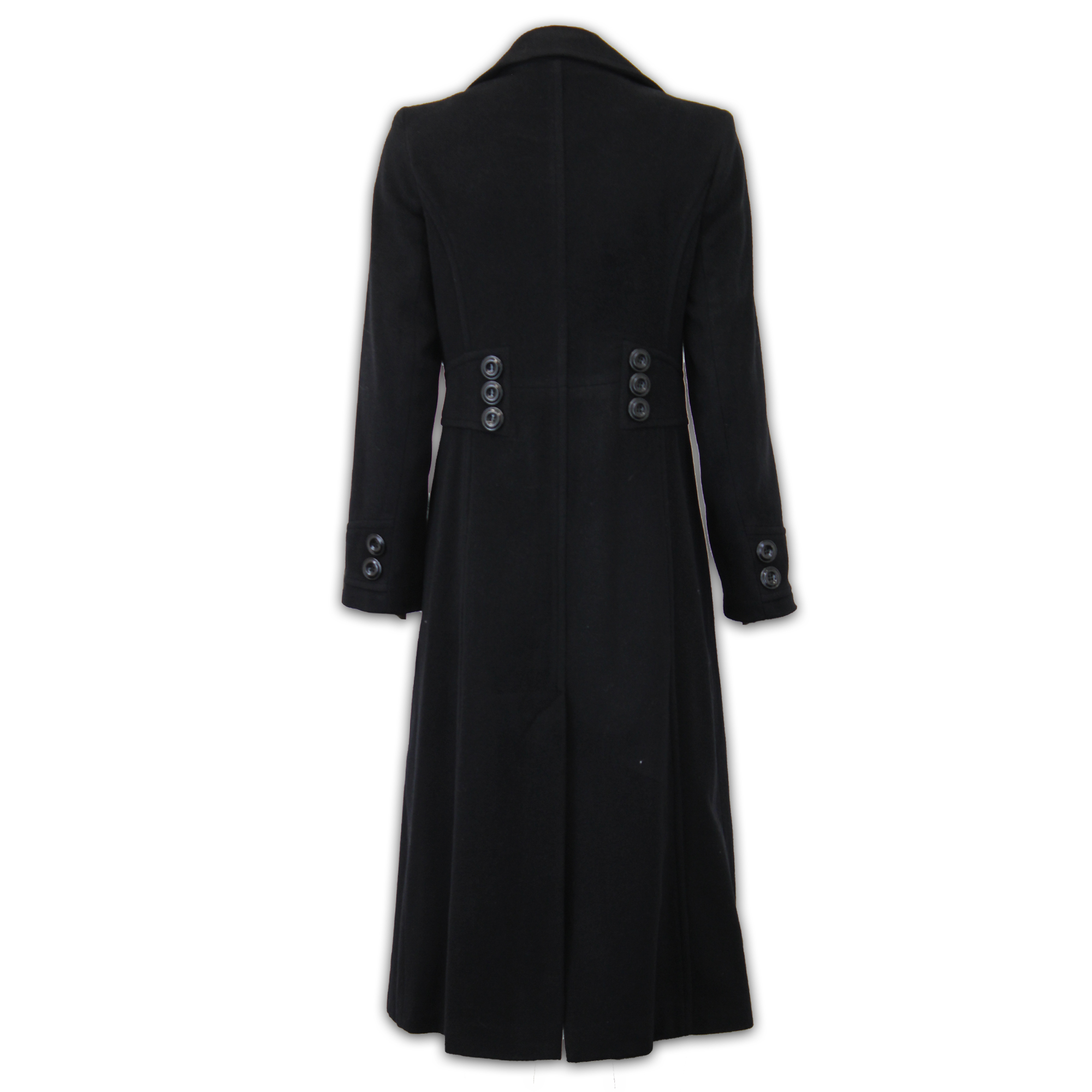 Shop Winter Women's Coats & Jackets at Boden USA | Boden Day Returns Guarantee· Free Delivery over 49$· 20% Off Dresses,+ followers on Twitter.