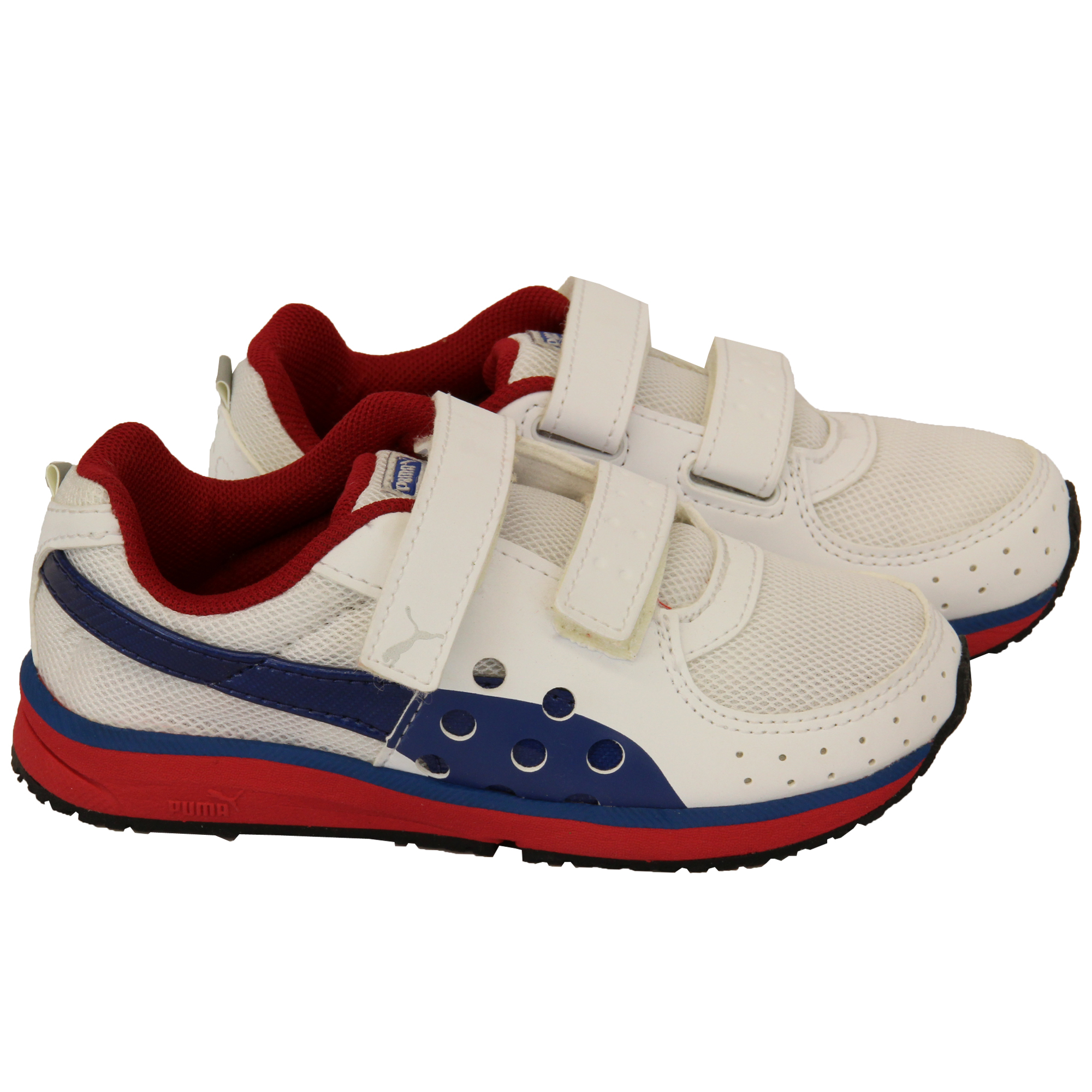 Classic Mens Shoes Fashion Sneakers 28
