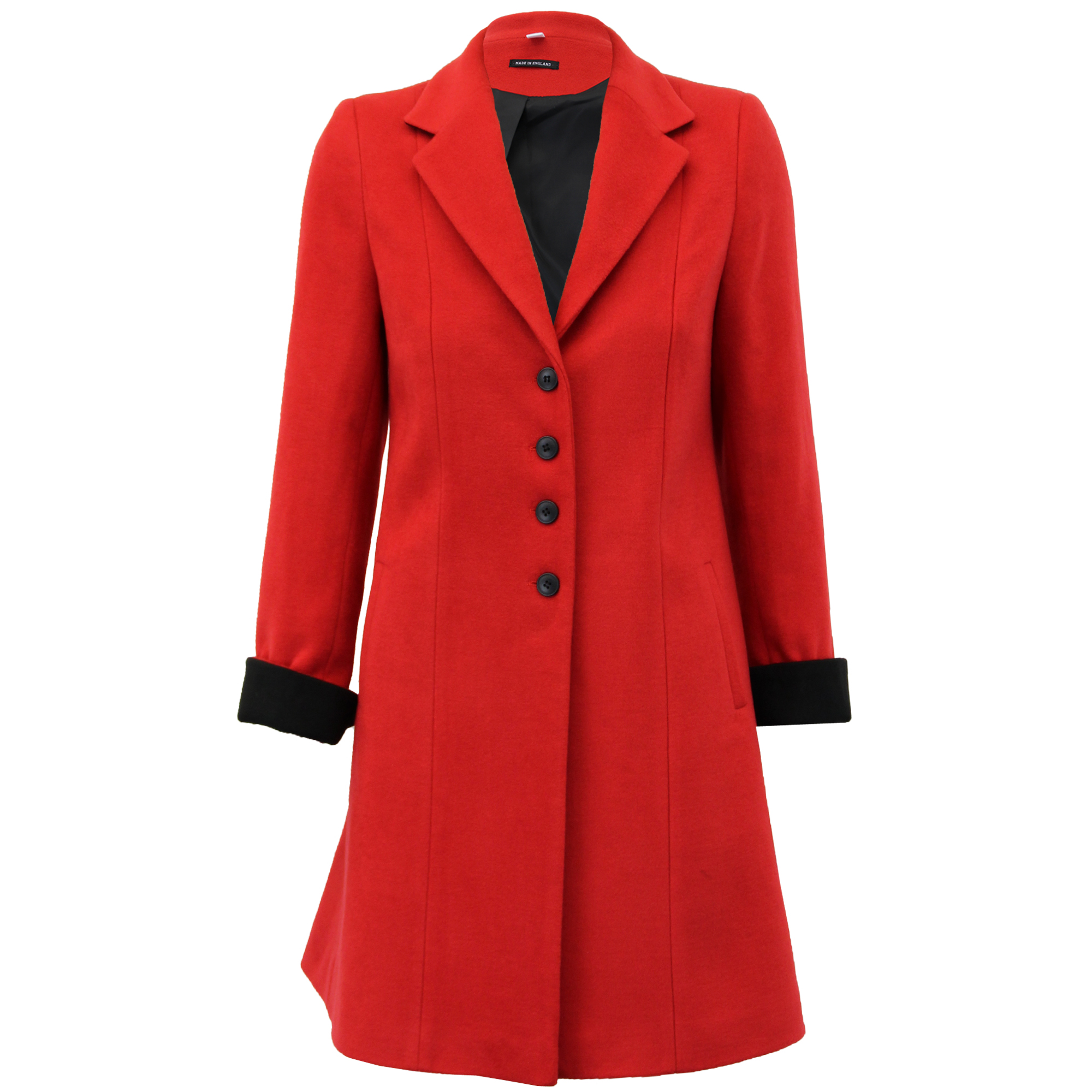 Womens Fashion Clothing For Over