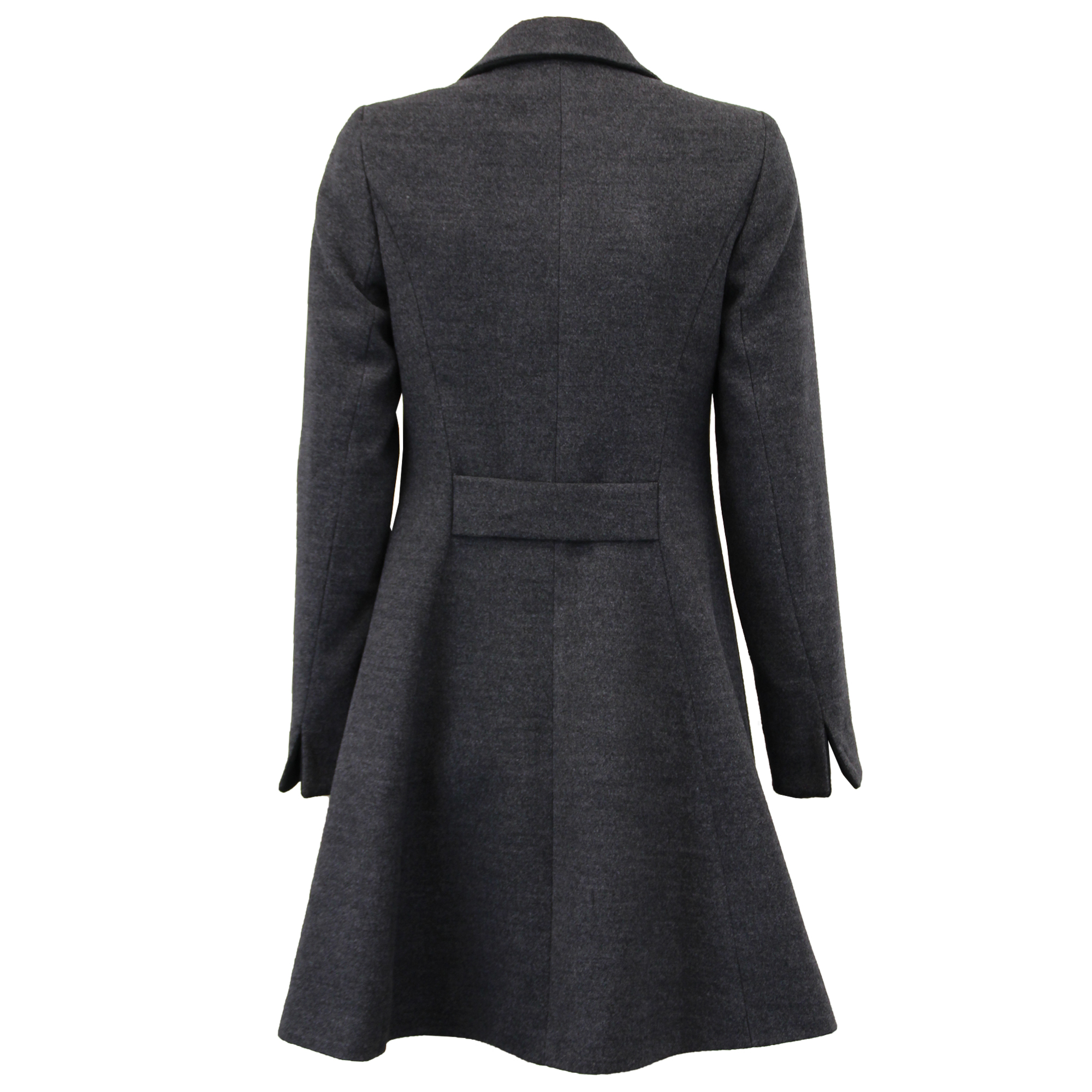 Find great deals on eBay for long wool winter coats. Shop with confidence. Skip to main content. eBay: Shop by category. New Listing Fashion Elegant Women Long Wool Trench Coat Winter V-Neck Cardigan Coat Outwear. Brand New. $ From China. Buy It Now. More colors. Free Shipping. SPONSORED.
