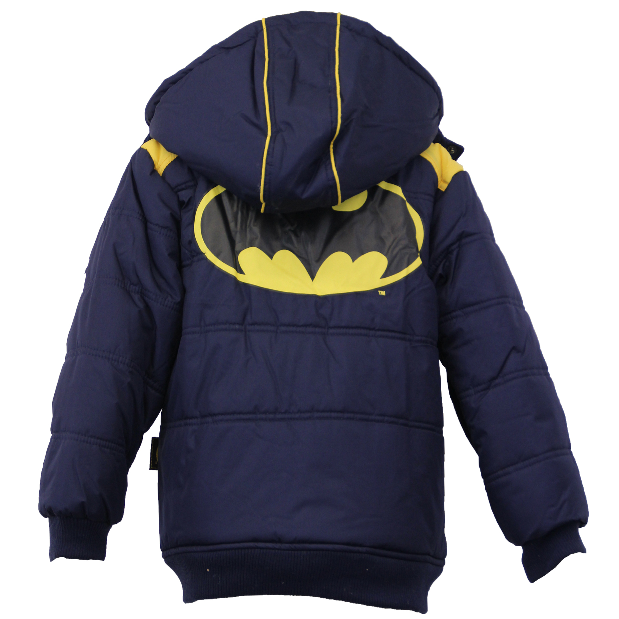 Boys' Outerwear: Free Shipping on orders over $45 at bonjournal.tk - Your Online Boys' Outerwear Store! Overstock uses cookies to ensure you get the best experience on our site. If you continue on our site, you consent to the use of such cookies. Boys Hoodie Winter Jacket Kids Zip-Up Sweater Pulla Bulla Sizes Years. 7 Reviews.